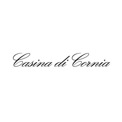 A.Agr Casina di Cornia (Økologisk)