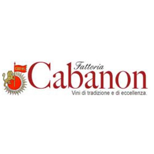 Fattoria Cabanon (Økologisk)