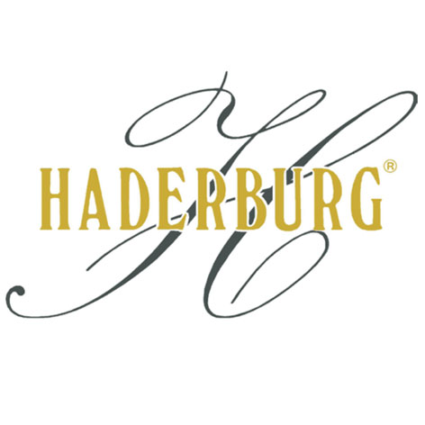 Weingut Haderburg (Økologisk)