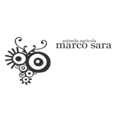 Marco Sara (Økologisk)