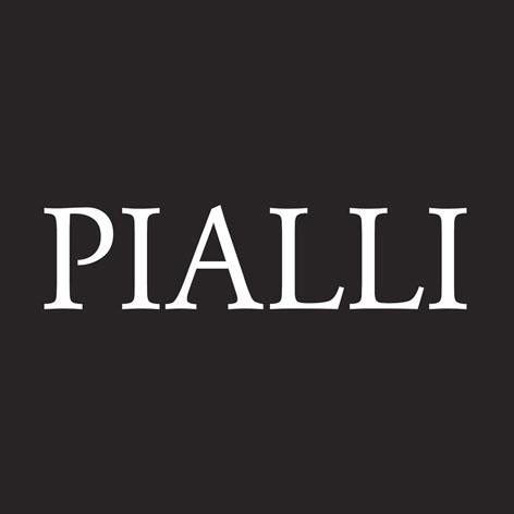 A.Agr Pialli (Økologisk)
