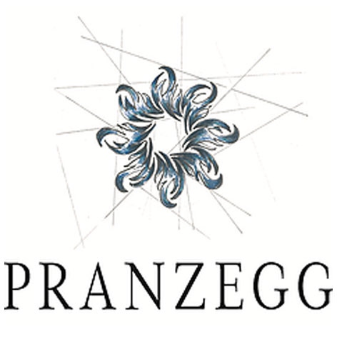 Weingut Pranzegg (Økologisk)