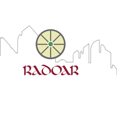 Weingut Radoar (Økologisk)