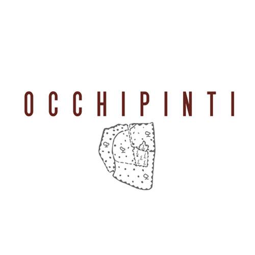 A.Agr Occhipinti