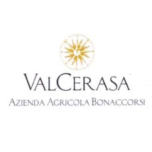 A.Agr Valcerasa