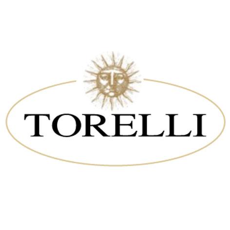 A.Agr Torelli (Økologisk)