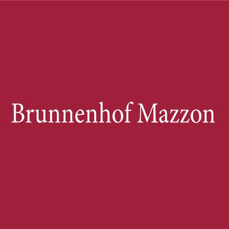Brunnenhof Mazzon (Økologisk)