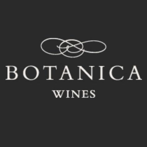 Botanica Wines