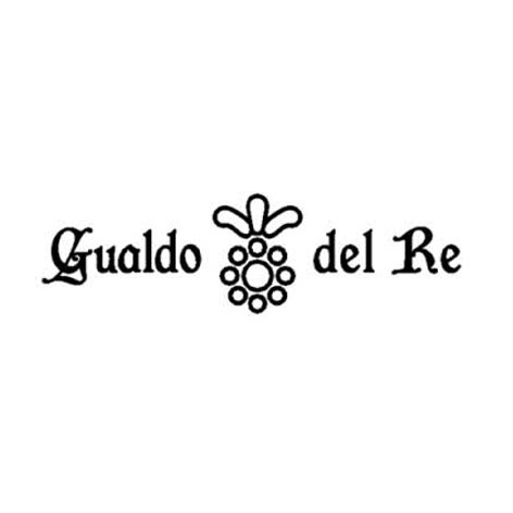 Gualdo del Re (Økologisk)
