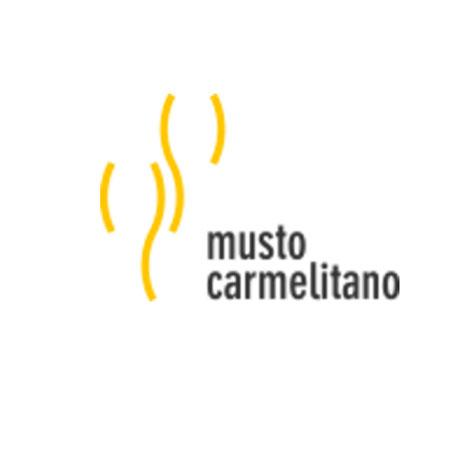 A.Agr Musto Carmelitano (Økologisk)