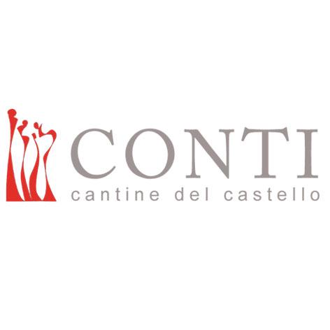 Cantine del Castello Conti (Økologisk)
