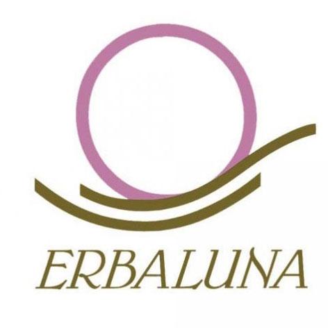 A.Agr Erbaluna (Økologisk)