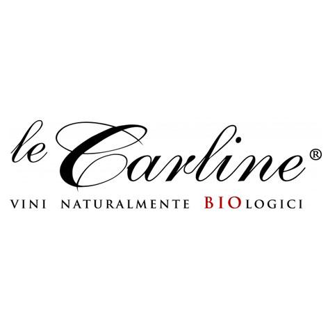 A.Agr Le Carline (Økologisk)