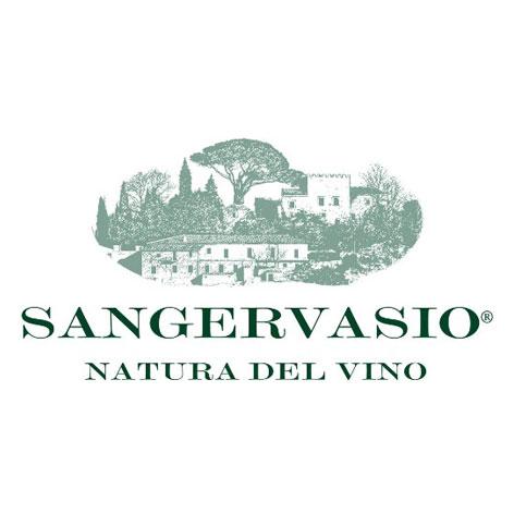 A.Agr Sangervasio