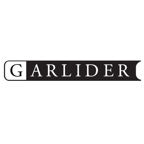 Weingut Garlider (Økologisk)