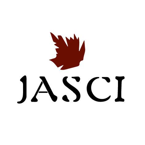 Jasci (Økologisk)