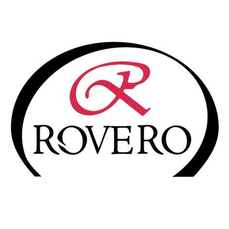 A.Agr Rovero (Økologisk)