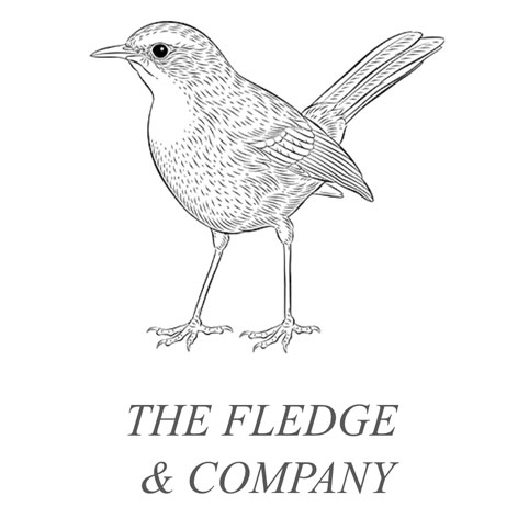 The Fledge & Co